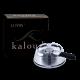Kaloud Lotus close up
