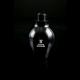 Kaya Shisha Molassenvanger 2.0 voor Elox Serie Zwart 94406