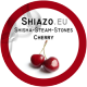Steam Stones Kersen