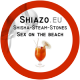 Steam Stones Sex on the Beach