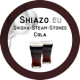 Steam stones Cola